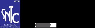 SNTC Logo